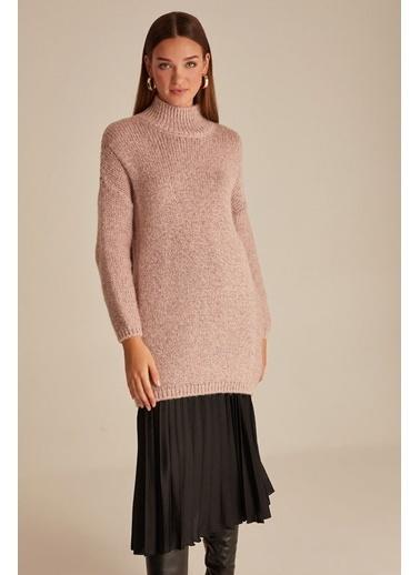 Join Us Elbise Renkli